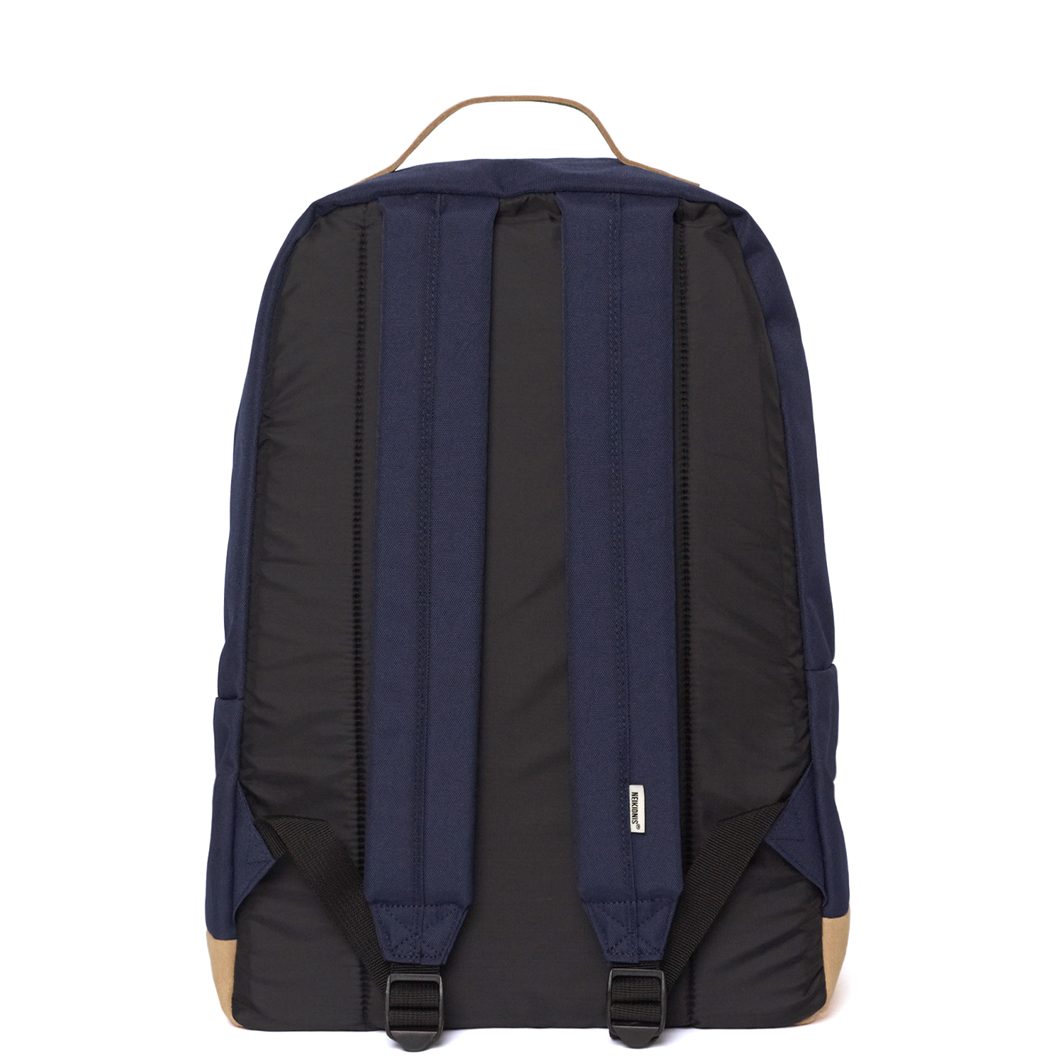 [50% SALE] CHAMUDE DAYPACK / NAVY