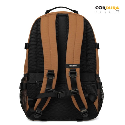 PREMIER BACKPACK / CAMEL