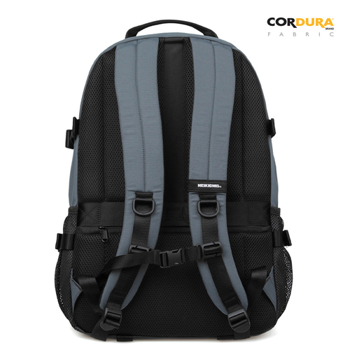 PREMIER BACKPACK / LIGHT NAVY